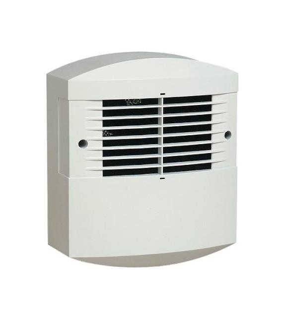 Odsávací jednotka Mono Micro-Watt