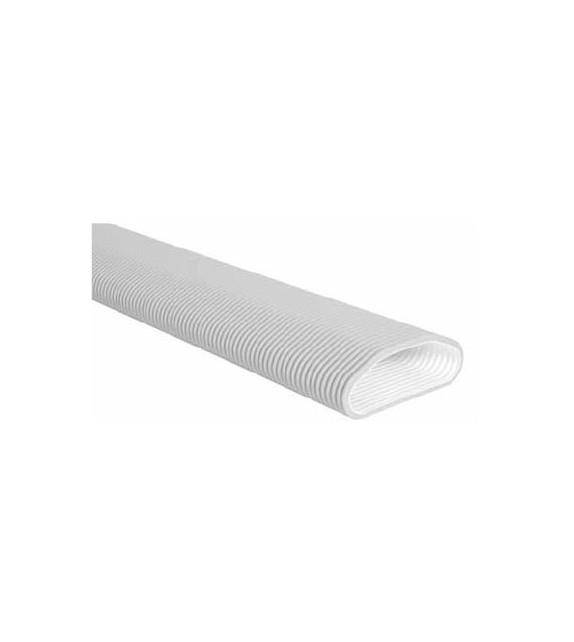 Flexibilní potrubí Optiflex 132 x 52 mm, 20m