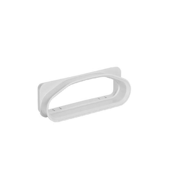 Napojení k distribučnímu boxu Optiflex 132 x 52 mm