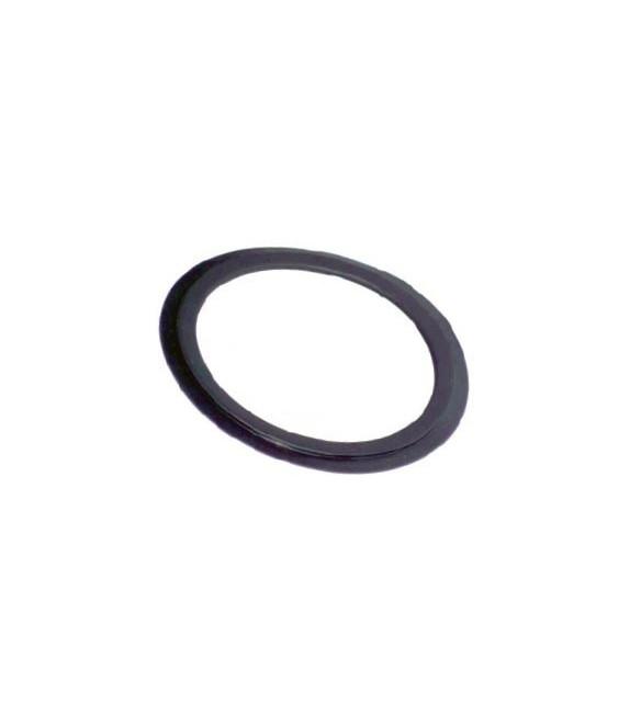 Těsnění Optiflex D90