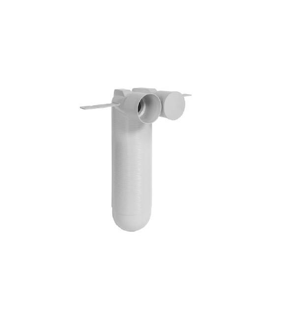Zděř úhlová dvojitá Optiflex D90