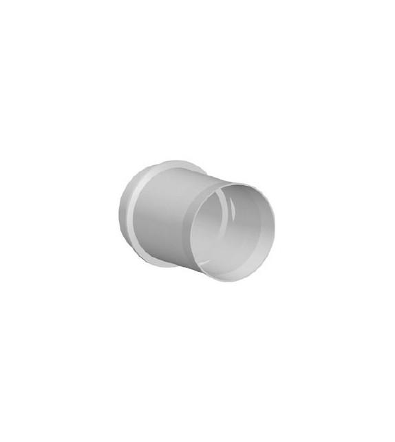 Napojení k distribučnímu boxu Optiflex D90