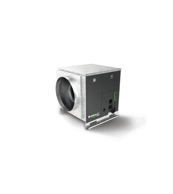 EasyVEC Micro-watt +