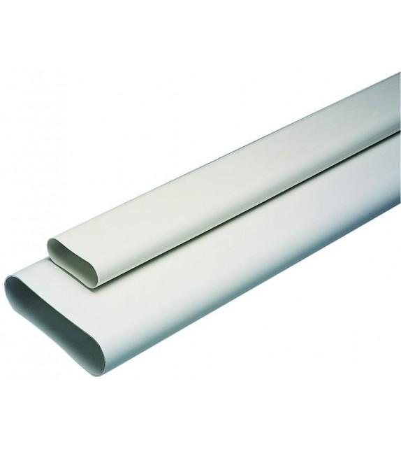 Potrubí Minigaine 3m 40x100 eq.80