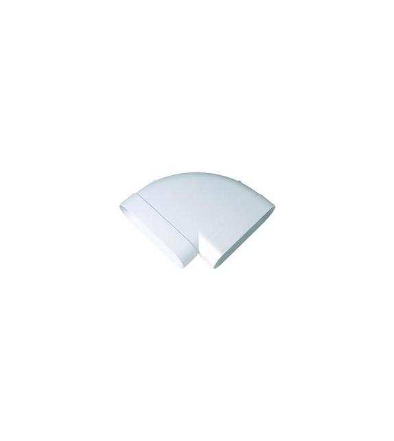 Koleno horizontální Minigaine eq.125