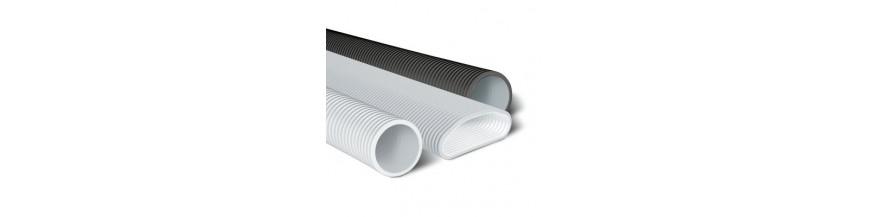 Potrubní systém Optiflex