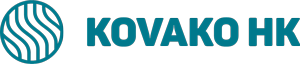 Logo KOVAKO HK